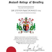 grant_of_arms_certificate_web