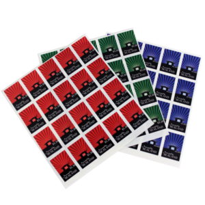 group-stamps